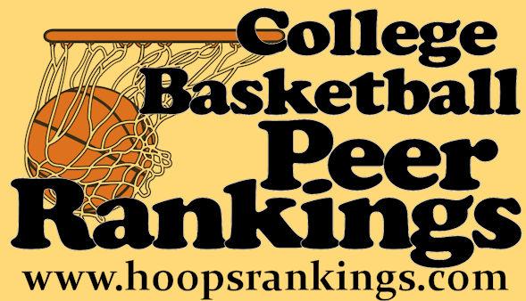college-basketball-peer-rankings-logo-small